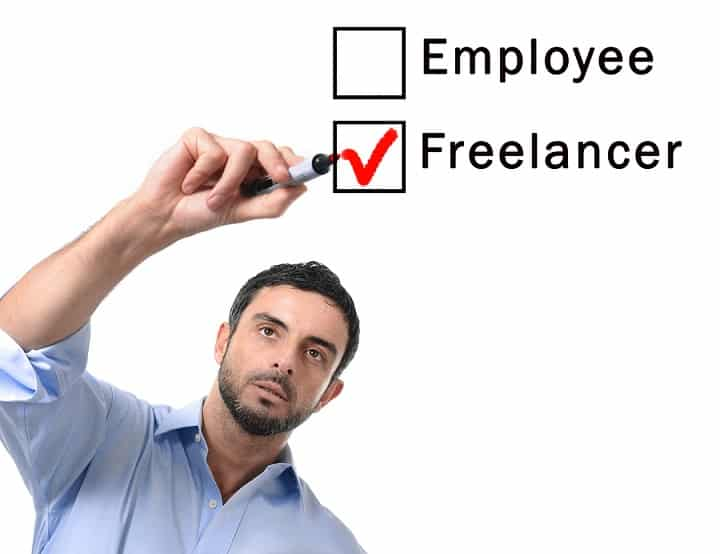How to Get Top Freelance Jobs