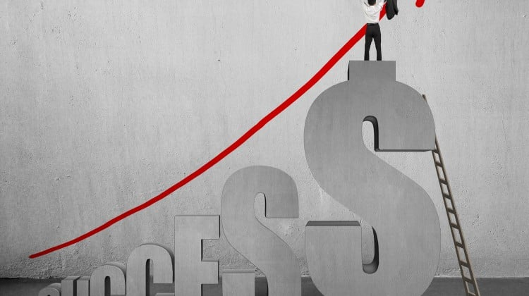 Freelancing Price Negotiation