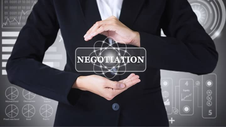 Negotiate With Clients Over Rates As a Freelancer