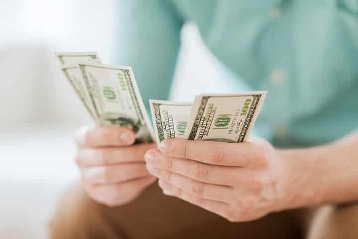 Freelancer Finance Tips