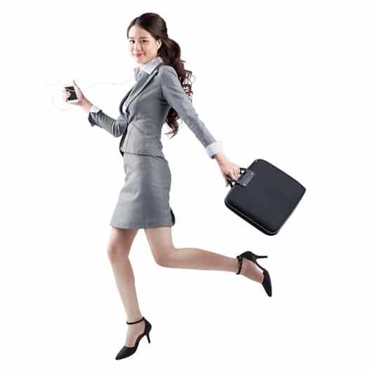 Freelance Portfolio Top Tips