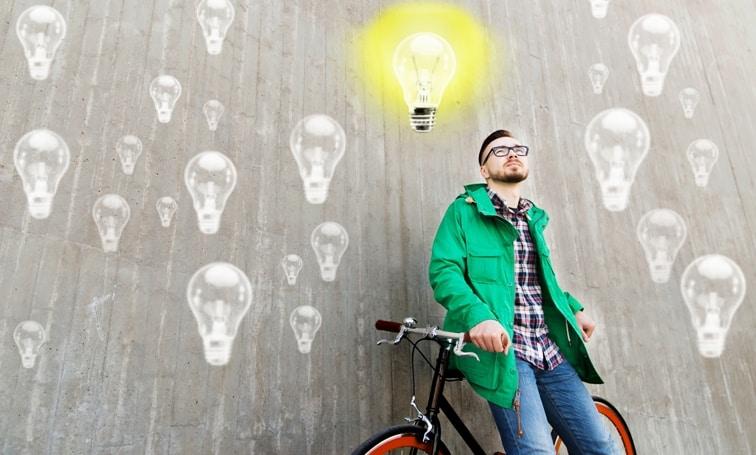 Freelance ideas фриланс вакансии в беларуси