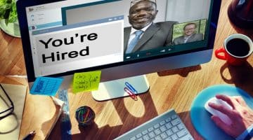 Freelancer Hiring Questions