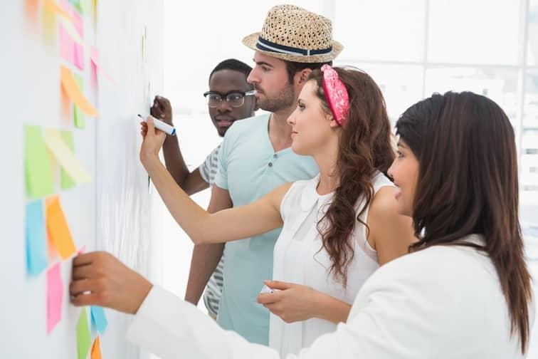 Ideas for Freelance Work