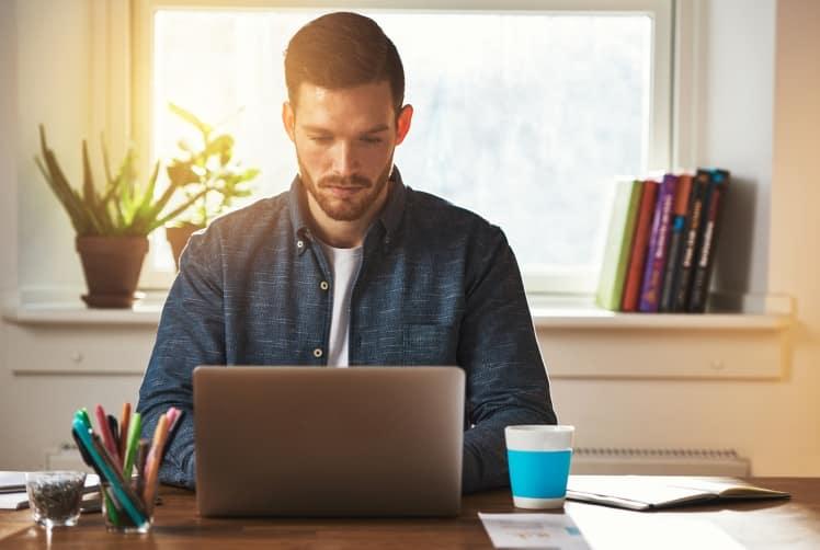 Freelance vs Consultant