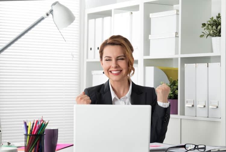 Freelance Services Job