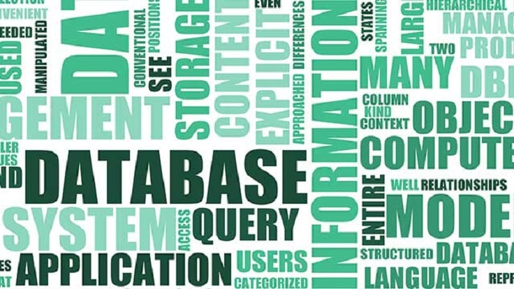 Database Administrators Job Description and Salary Outlook ...