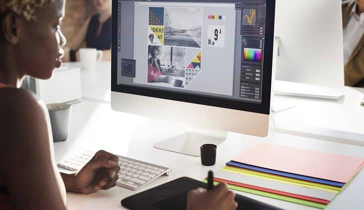 freelance graphic design jobs online