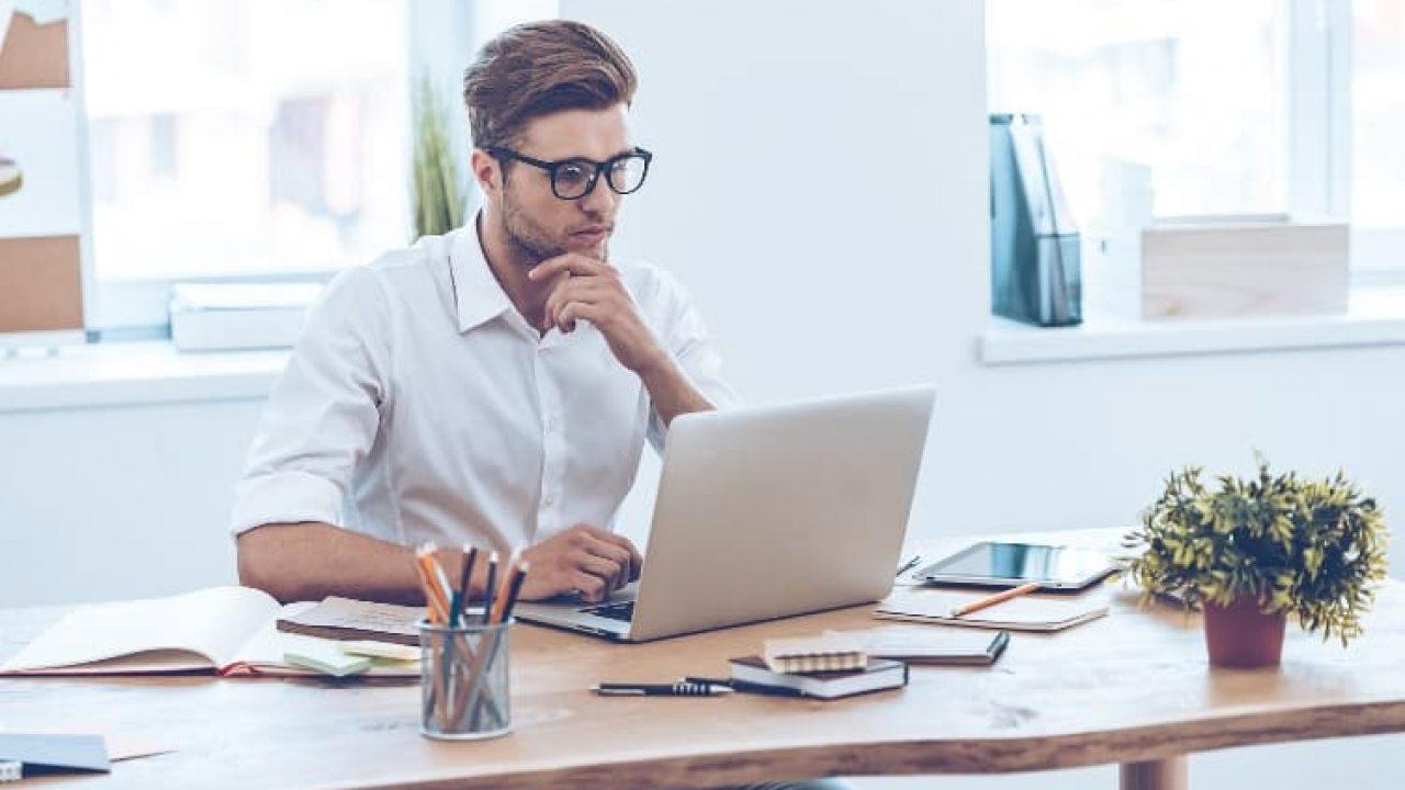 Mobile Web Application Developer Job Opportunities And Salary Web Design Seo Freelancinggig