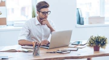 Mobile Web Application Developer Salary