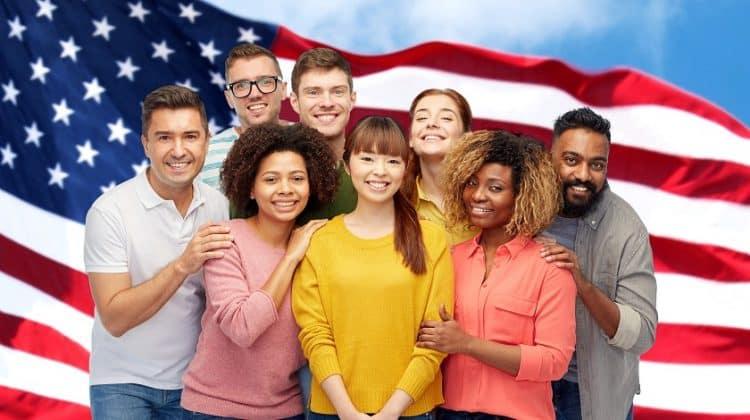 Trump Ban on Immigration