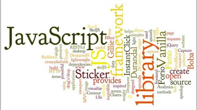 freelancer web developers