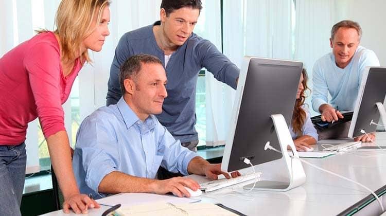 freelance websites