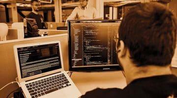 freelance web dvelopers