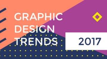 hire graphic designers