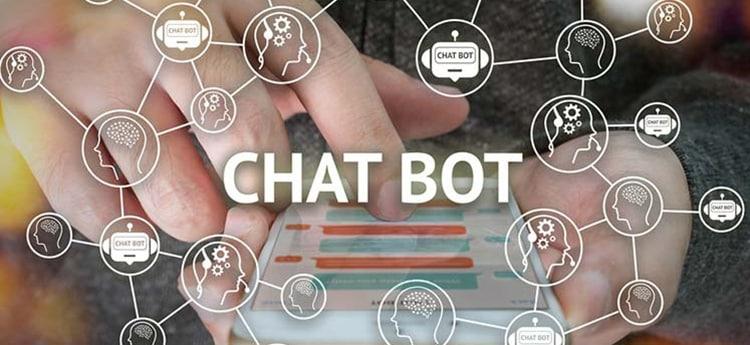 AI Chatbots vs Apps: Which Should You Build? - Web, Design