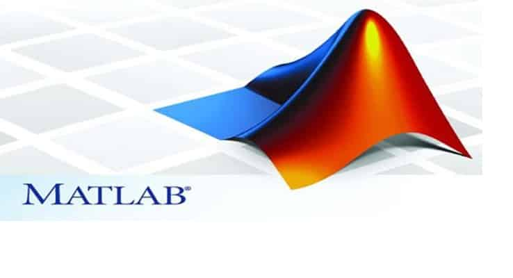 Become a Good Matlab Programmer in 30 days | Udemy