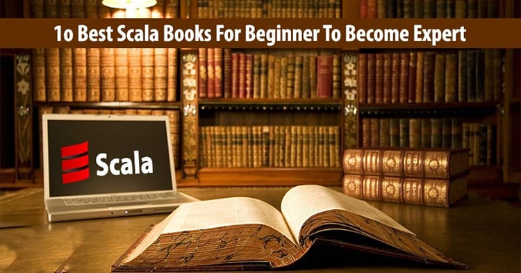 Best Scala Programming Books for Beginners 2017 - Web