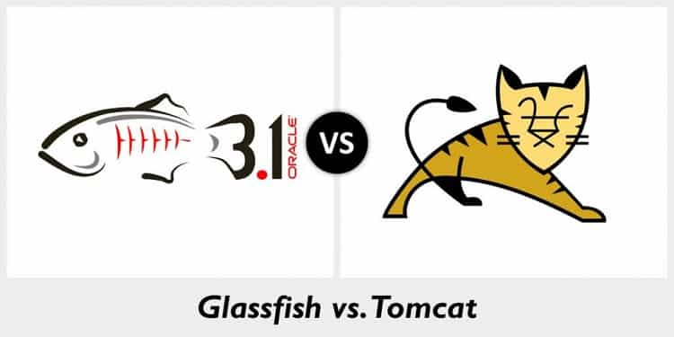 What's the Difference Between Glassfish and Apache Tomcat