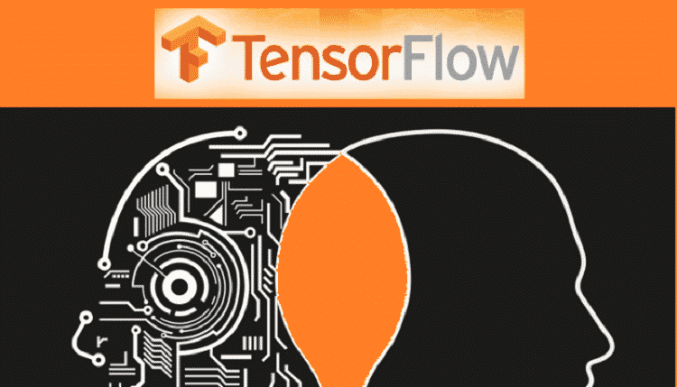 Google New Tensor Flow Object Detection API: Features and