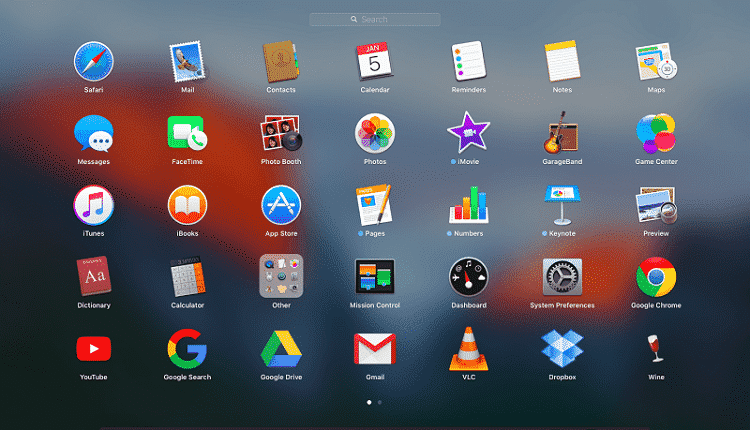 apple emulator for windows 8.1