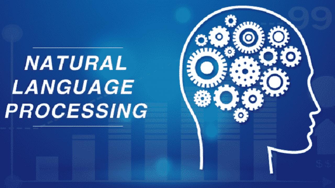 Python or Java for Natural Language Processing - Freelancinggig