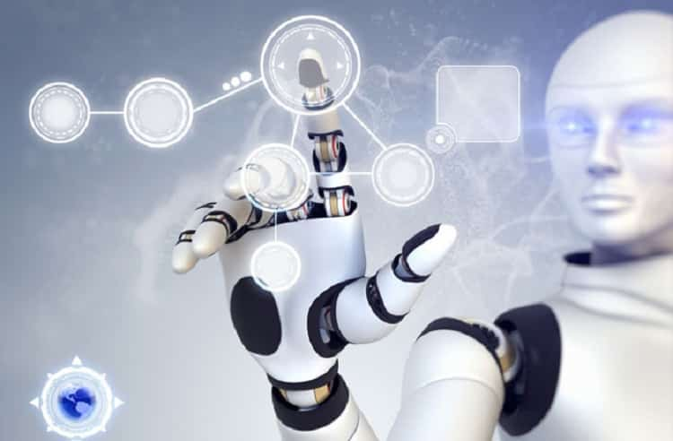 Difference Between Artificial Intelligence And Robotics What You