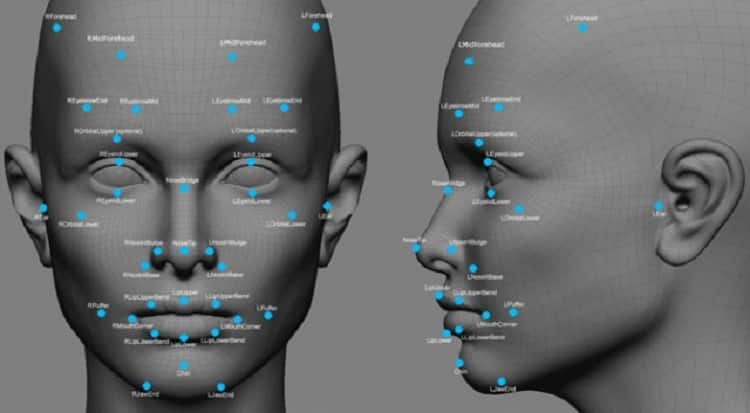 The Best Programming Languages For Face Recognition