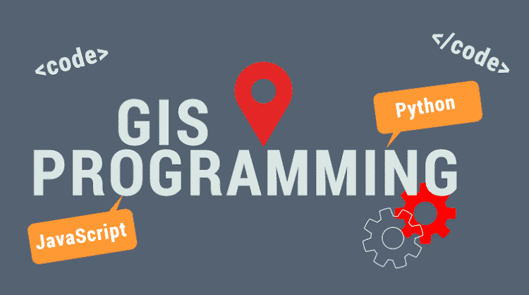 The Best Programming Languages for GIS - FreelancingGig Blog