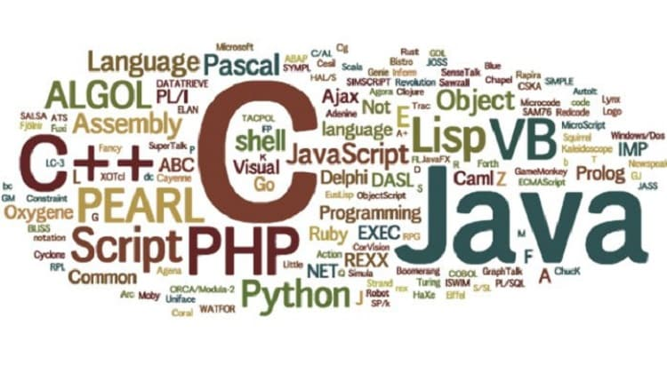The Best Programming Languages for XML Processing