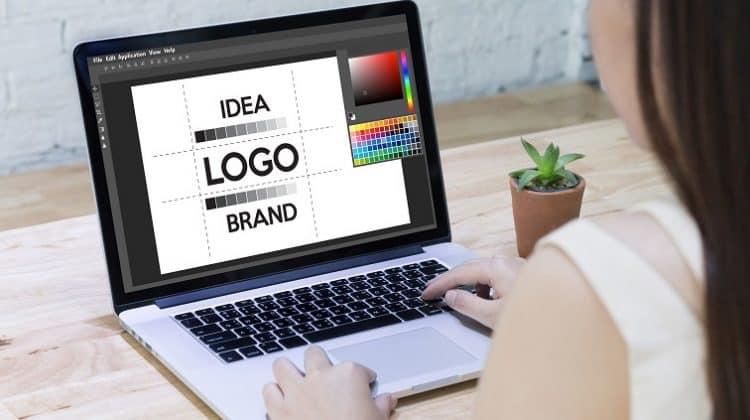 Graphic Designer Jobs ad Careers