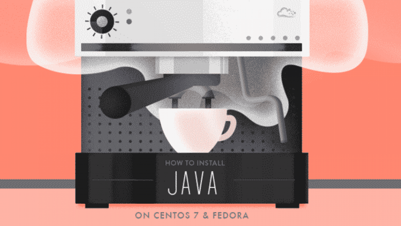 How to Install Java in CentOS and Fedora - FreelancingGig
