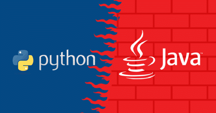 Python vs Java for Cyber Security: Which is Better