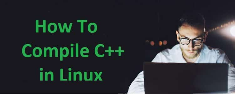 C In Linux Freelancinggig Blog Freelancer Job Tips