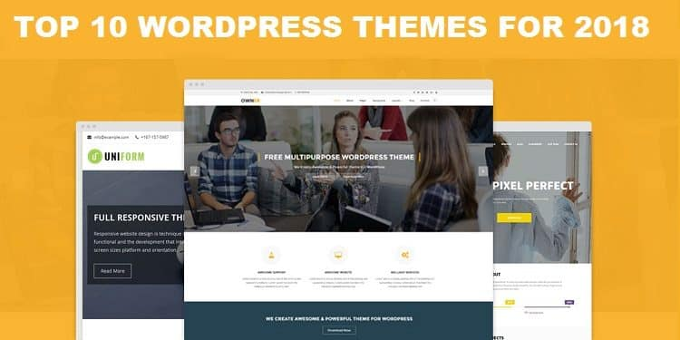 hire wordpress experts