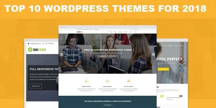 hire wordpress experts