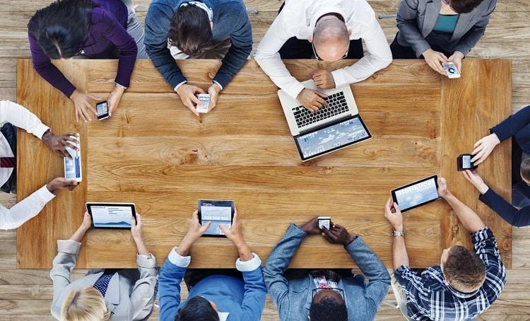 post freelance jobs online