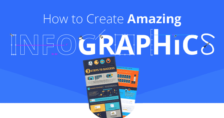 hire freelance graphic designers