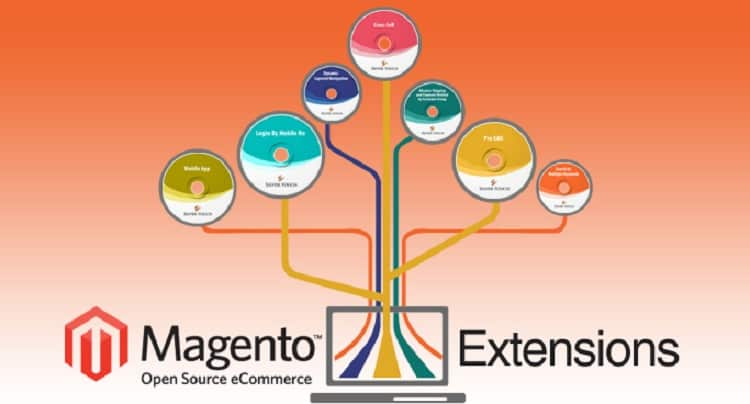 hire magento experts