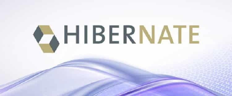 Hibernate ORM Uses