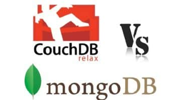 Difference b/w CouchDB & MongoDB