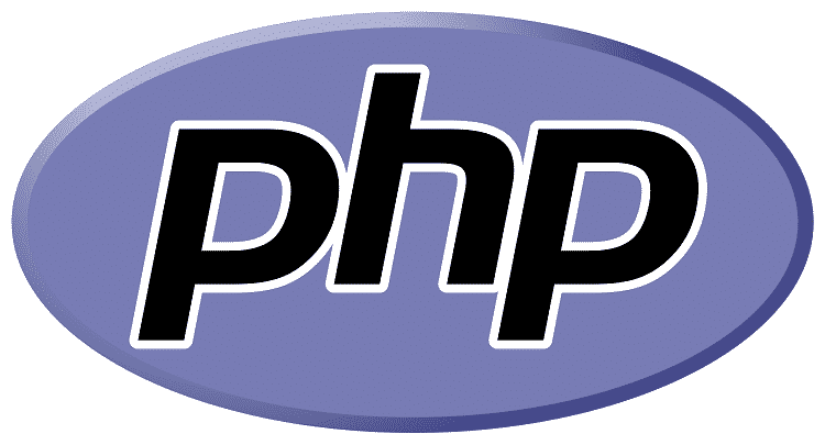 PHP 8.0 Release Date Update