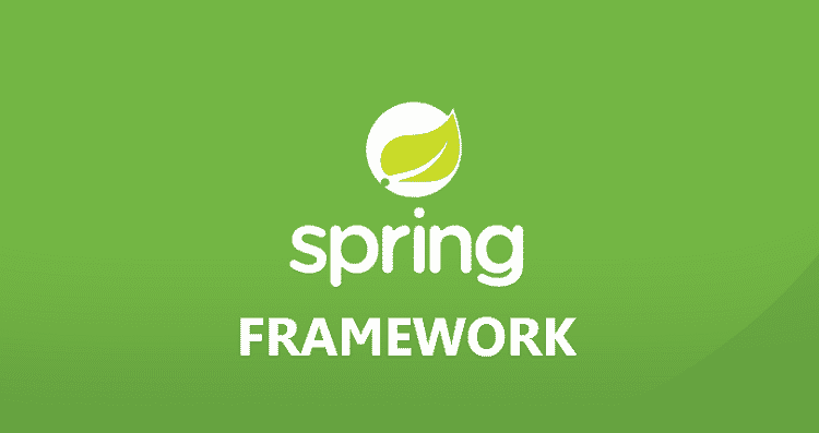 Why is Spring More Popular Than Other Java Frameworks? - Web, Design