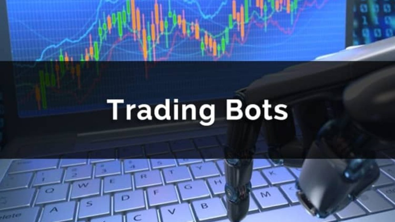 strategi opsi biner 80 cryptocurrency trading bot