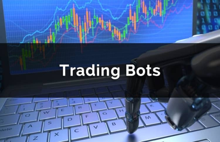 How Crypto Trading Bots Influence the Cryptocurrency Market?