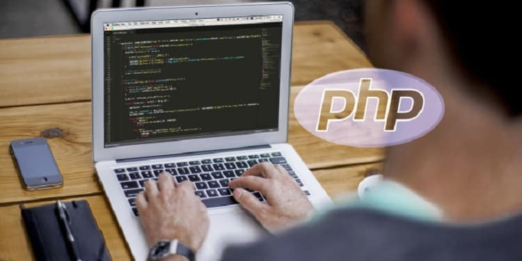 PHP Coding Software or Editor