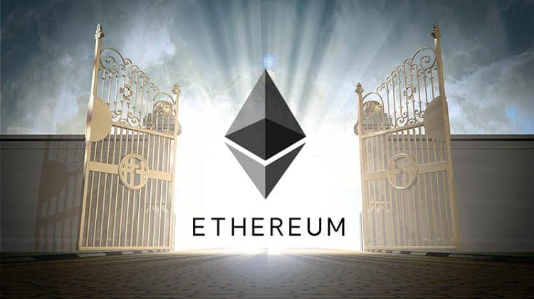 Ethereum Programming Languages
