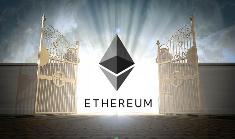 Ethereum Programming Languages