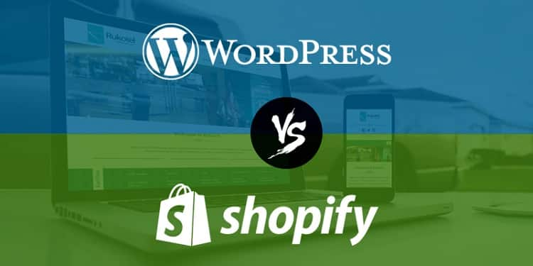 Which Is Better For SEO - Shopify Blog vs WordPress Blog