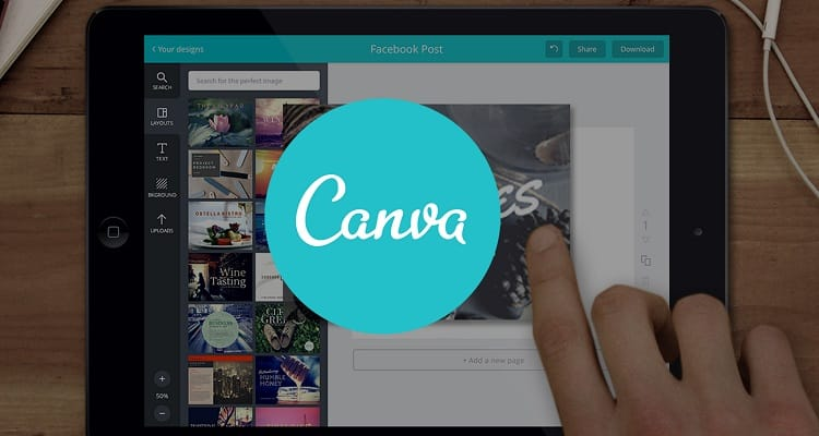Image result for Canva